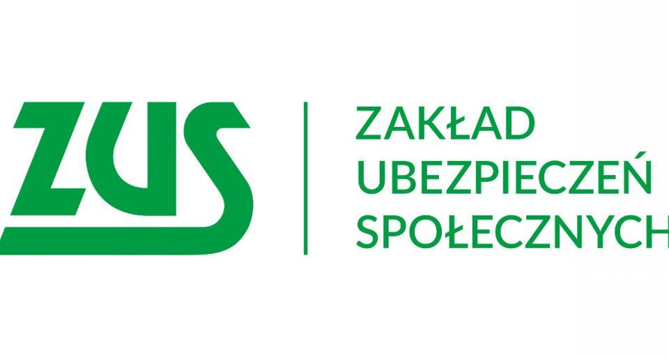 Wyższe składki ZUS dla przedsiębiorców w 2018 roku