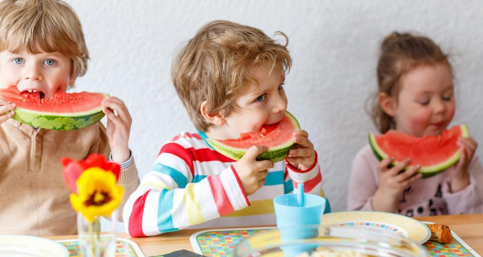 """NIK: program """"Maluch"""" pozytywnie wpływa na aktywność zawodową rodziców"""