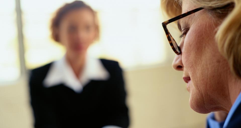 Czy pracodawca może odmówić urlopu na żądanie?