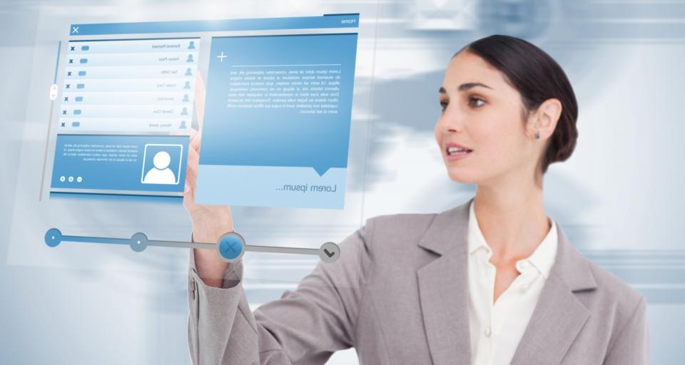 Wirtualne zespoły pracy – trend czy konieczność?