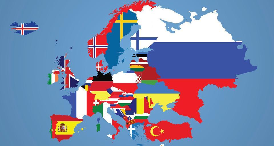 Polska wśród krajów UE z najniższym bezrobociem
