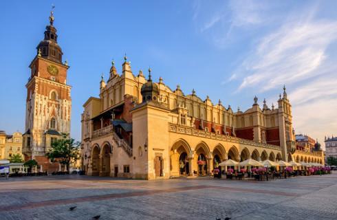 Wiceprezydent Krakowa odwołana za konflikt interesów
