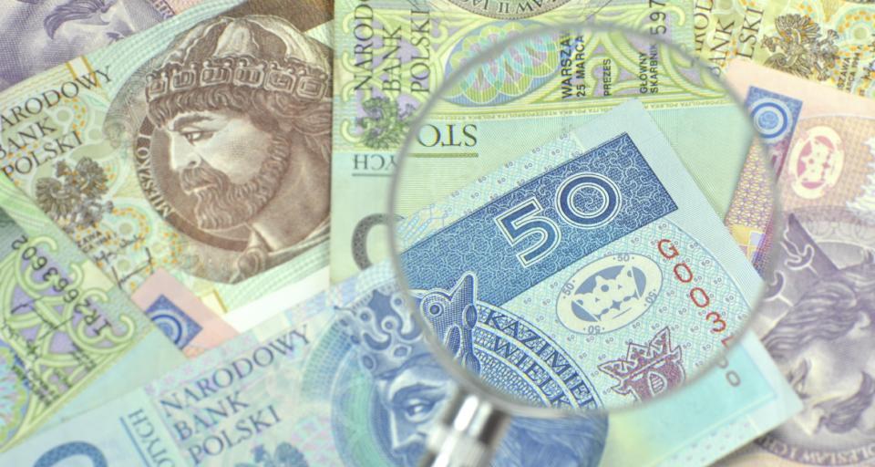 Solidarność domaga się podwyżek płac w budżetówce