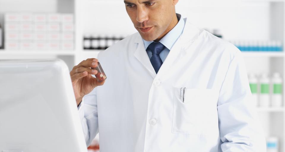 Apteki wyślą raporty, ale przez to leki nie będą lepiej dostępne
