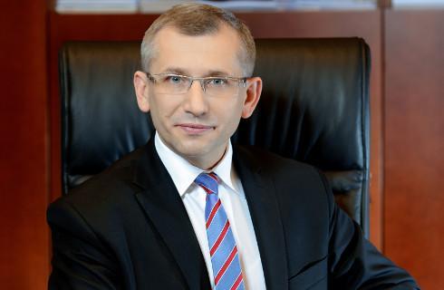 NIK bada transakcję z Fundacją XX Czartoryskich