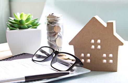 WSA: Pułapka na nowego właściciela starego domu - groźba rozbiórki