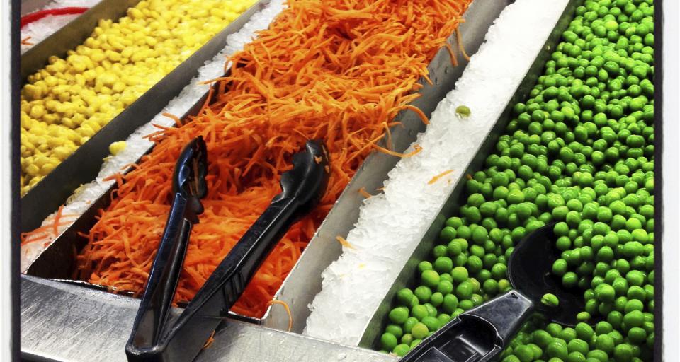 RPD: szkoła musi zadbać o obiad dla cukrzyka