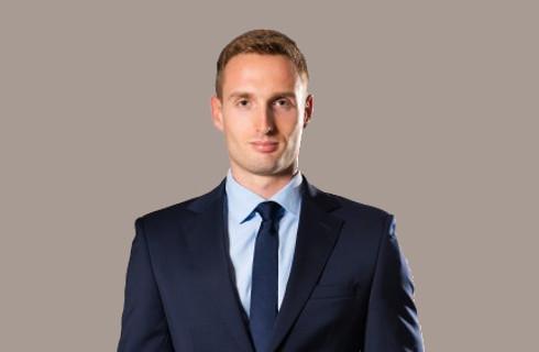 Mateusz Sudolski: Nadal jest wątpliwość, czy podatek naliczać od całości, czy części wiatraka