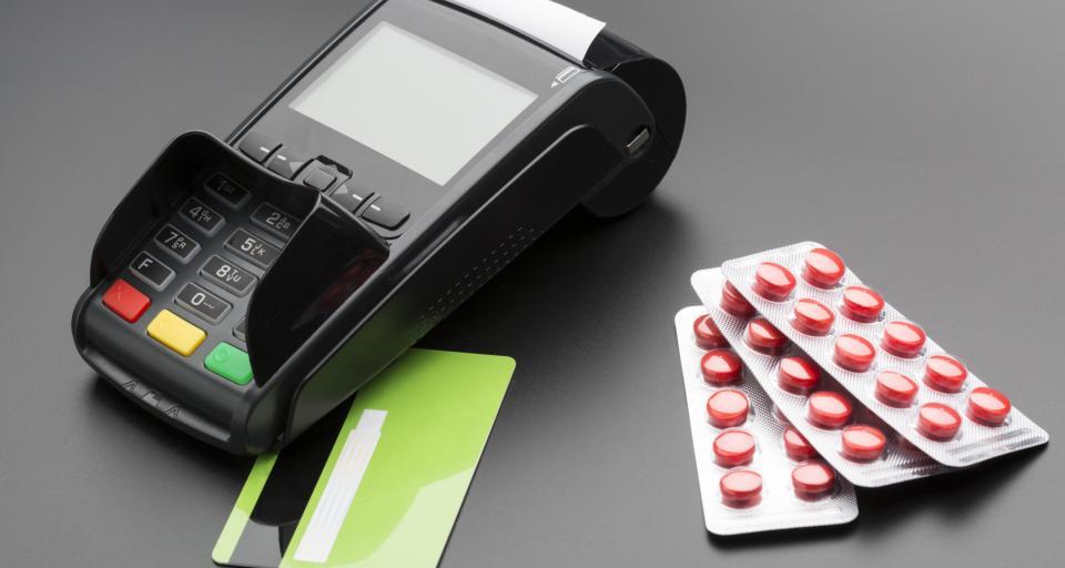 WSA: E-system ostrzegania pacjentów to reklama, nie opieka farmaceutyczna