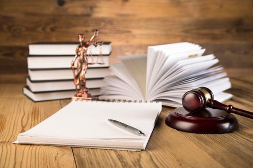 Forum sędziów chce losowego przydzielania spraw w TK, SN i NSA