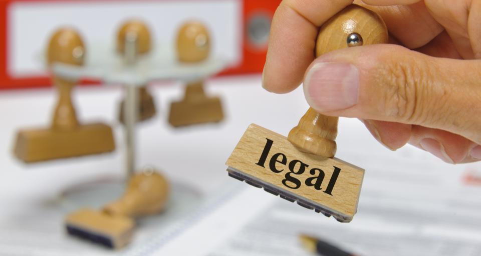 Resortowy zespół wykorzysta doświadczenia włoskich sądów