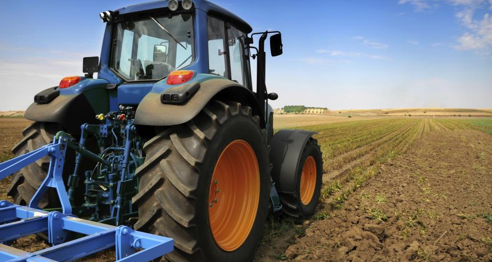 Sejm zajmie się pakietem dla rolnictwa po wakacjach