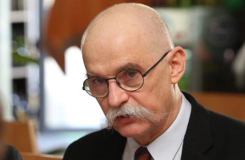 Sędzia Gudowski: Słuszna likwidacja użytkowania wieczystego