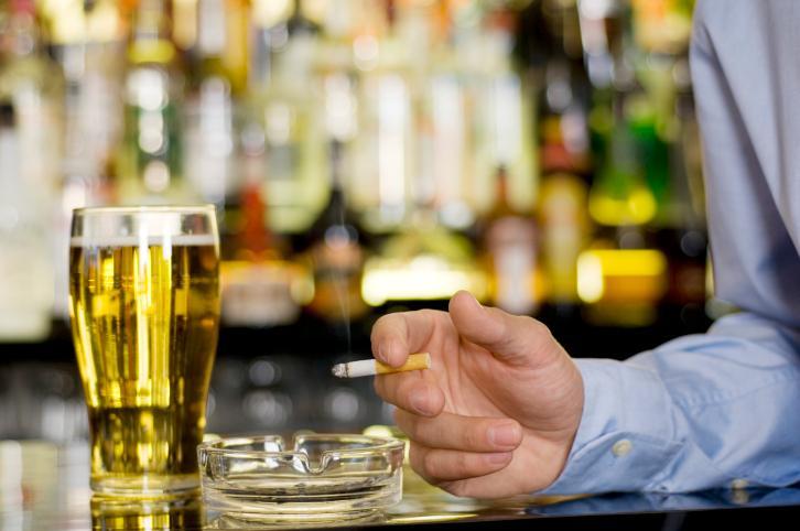Gmina musi jasno określić, gdzie nie można sprzedawać alkoholu