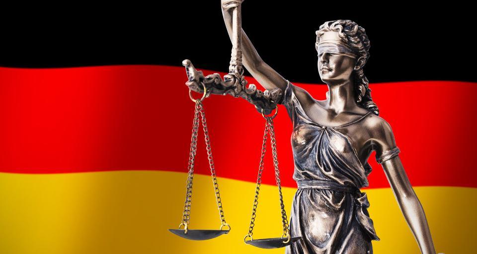 Niemiecki trybunał: Polski wyrok u nas nie obowiązuje