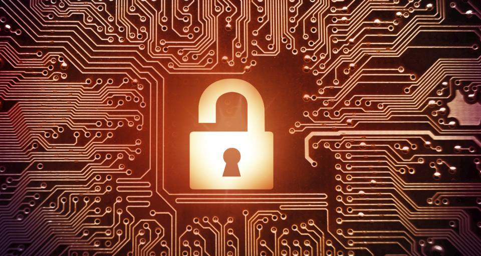 Wchodzi ustawa o cyberbezpieczeństwie, ale nie ma przepisów wykonawczych