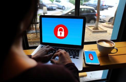 Nauczycieli trzeba przeszkolić z zasad ochrony danych osobowych
