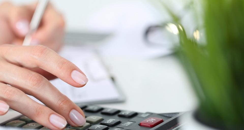 Banki utrudniają korzystanie z podzielonej płatności