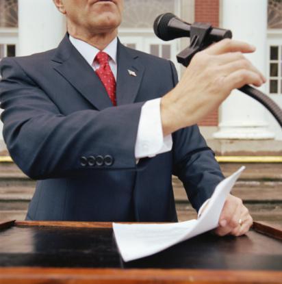Włodarze są najbardziej otwarci na zmiany w drugiej kadencji