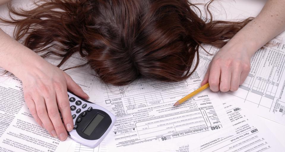 Firmy narzekają na obowiązek dzielenia kosztów w CIT