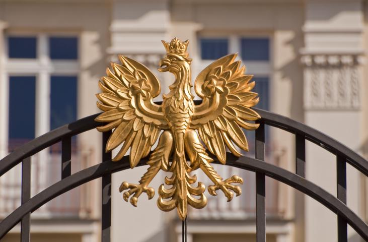 Prokurator Ziobro skierował wniosek do TK w sprawie pytań prejudycjalnych SN