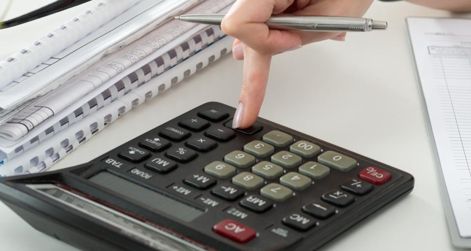 Będą zmiany w stawkach VAT