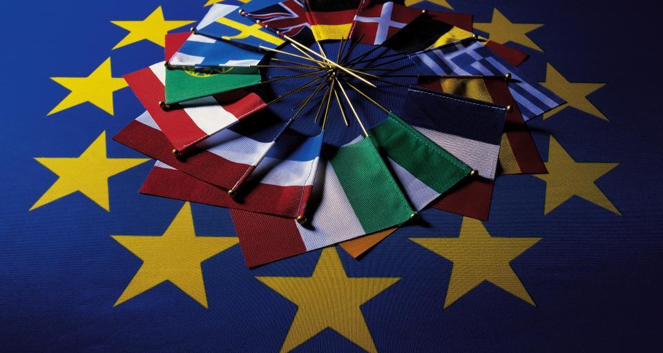 Europejskie partie i fundacje będą mogły działać też w Polsce