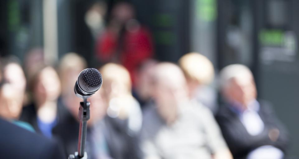 Wojewoda: Osiedlowe protesty wyborcze rozpatruje rada miasta