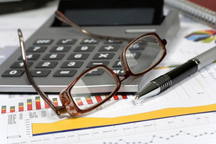 Firma medyczna ma oddać ponad 9,5 mln zł należnych podatków