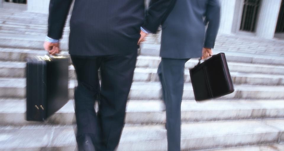 Naruszenie zakazu konkurencji to nie zawsze zdrada tajemnic przedsiębiorstwa