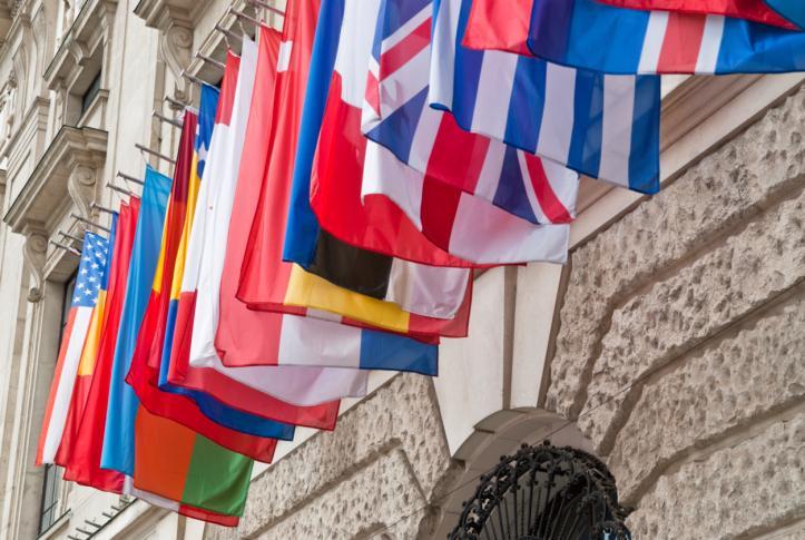 Strasburg: tłumaczenie na rosyjski dla Litwina naruszyło zasady rzetelnego procesu