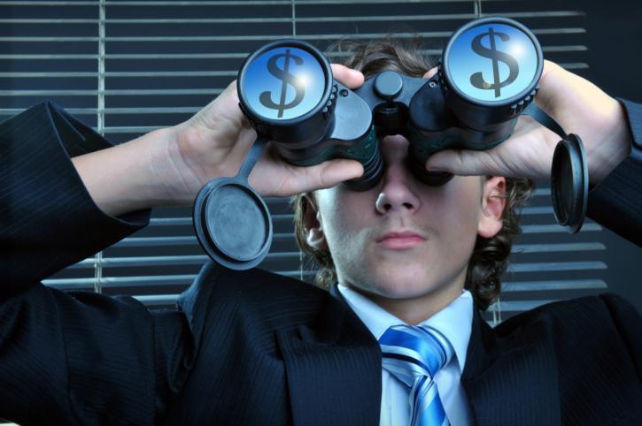 Tajemnice firm mają być teraz lepiej chronione