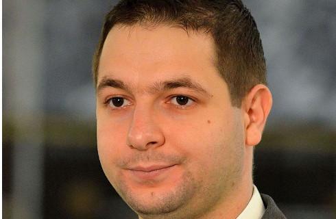 Ustawa reprywatyzacyjna utknęła w kancelarii premiera