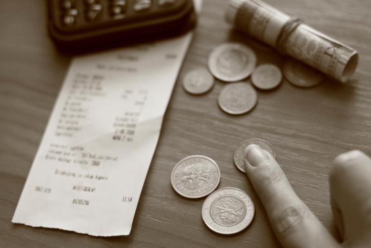 Gminy coraz więcej płacą za pobyt mieszkańców w domach pomocy społecznej