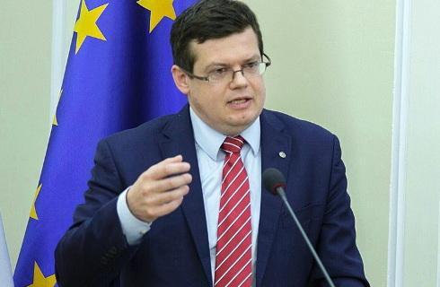 Sędzia Markiewicz: Przed odwołaniami prezydent nie powoła sędziów SN