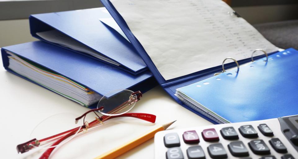 Duże zmiany w rozliczaniu podatku u źródła