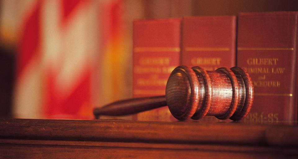 SN: Za jazdę pod wpływem sędzia nie może liczyć na łagodną karę