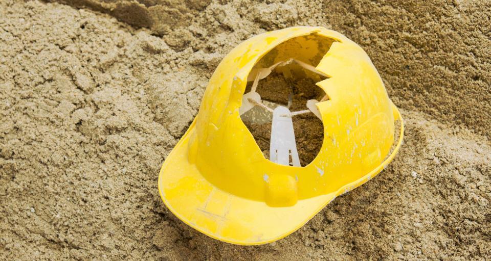 SA: Przedawnienie nie chroni pracodawcy, gdy nie zadbał o poszkodowanego pracownika