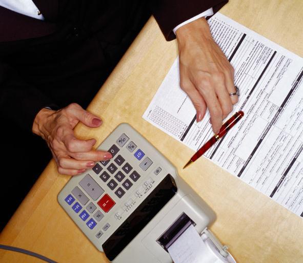 Nowa ustawa ma ograniczyć zatory płatnicze między firmami