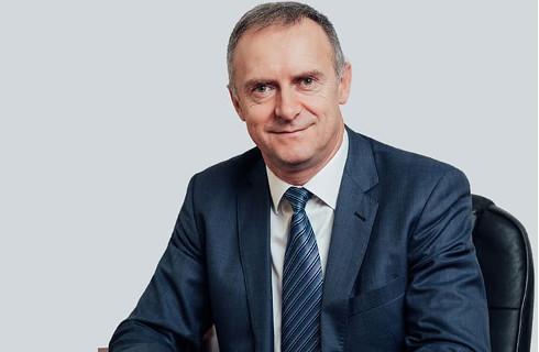 Prof. Sobczyk: Niejednoznaczny status przedsiębiorcy w funduszu socjalnym