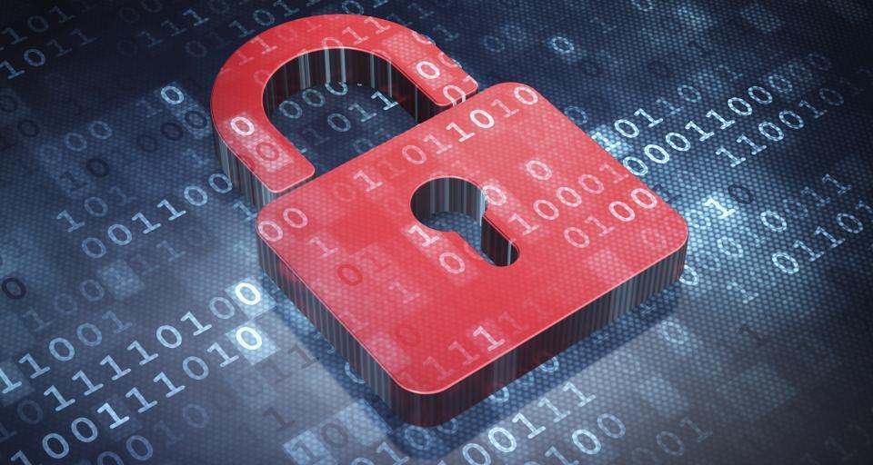 Spór o anonimizację - w wyroku TK ujawniono dane o zdrowiu autora skargi