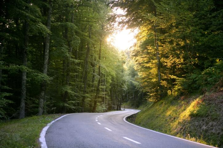 Fundusz Dróg Samorządowych wesprze budowę i remont lokalnych dróg
