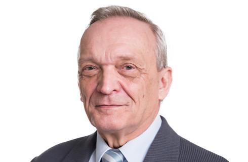 Prof. Izdebski: Ustawa 2.0 sama nie ożywi nauki