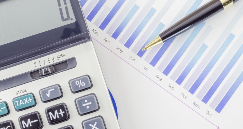 Wsteczna centralizacja rozliczeń VAT problemem samorządów