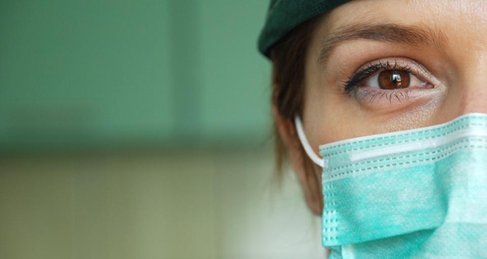 Trwa liczenie etatów pielęgniarskich