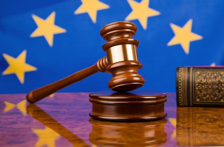 Komisja Europejska zaskarży do TSUE polską ustawę o Sądzie Najwyższym