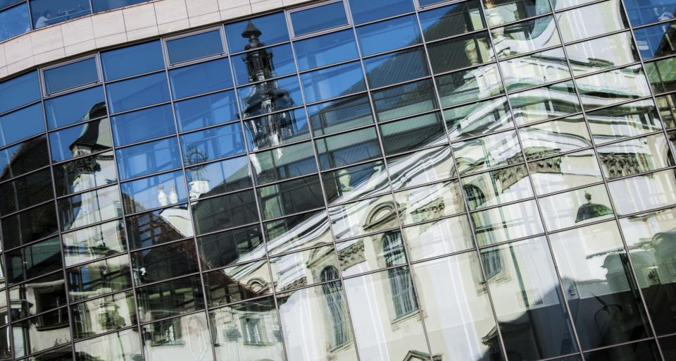 Uchwała NSA: Odejście sędziów to ogromna strata