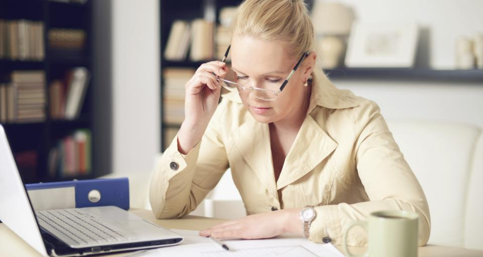 Pakiet MŚP ma uprościć rozliczenia podatkowe