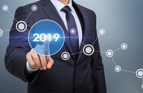 Duże zmiany w podatkach dochodowych już od stycznia 2019 roku
