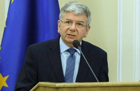 Maciej Bobrowicz: Trzeba sprawiedliwie karać prawników